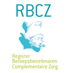 Afbeeldingsresultaat voor rbcz logo downloaden